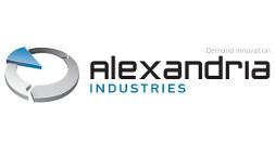 Alex_Ind_logo_253