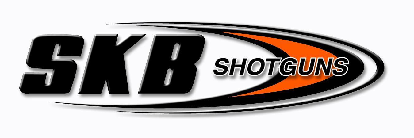 SKB logo 10312015 w shotguns