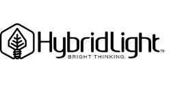 hybridlight253