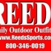 Reeds FOO logo web ph