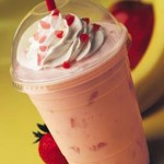 speciality-smoothie-cup-lid-special-offer-2163-p