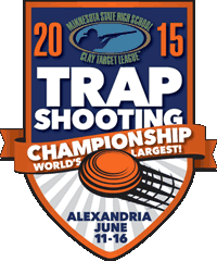 2015-Trap-Championship-Logo-new