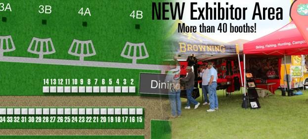 Exhibitor-Banner