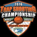 2016-Trap-Championship-Logo-web