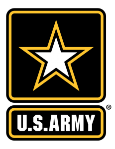 2194607-army_patch_for_web_4c