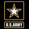 army-fb
