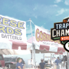 2019 MN Champ Rot banner food