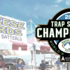 MN Champ rotating banner 1