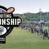 2021 tournament rotating banner 1