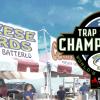 2021 tournament rotating banner - food