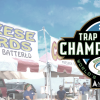 mn champ 2021 rotating banner cheese curds