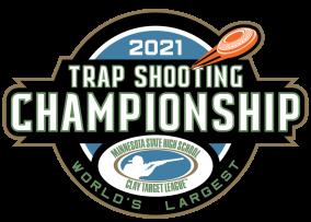 Minnesota State High School Clay Target League Championship